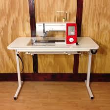 kangaroo sewing cabinets mesmerizing aussie ii cabinet arrow l