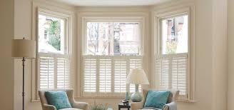 windows shutters uk with design inspiration 7593 salluma