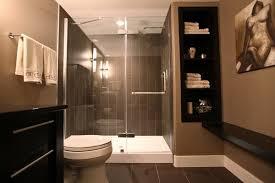 modern basement design basement bathroom ideas add value to your property