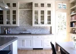 pictures of kitchens with backsplash splendid images kitchens kitchen backsplash ideas