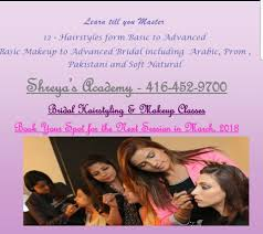 hairstylist classes become a professional makeup artist hairstylist classes health