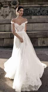 wedding dress inspiration best 25 wedding dresses ideas on wedding