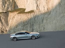 bmw cs concept sports cars wallpapers cool fast cars wallpapers u0026 pictures