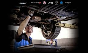 chryslerjeepdodgeservicespecials com stick with the specialists