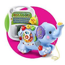 Kmart Toy Kitchen Set by Toys Kmart