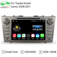 gps toyota camry compare prices on dvd gps toyota camry 2011 shopping buy