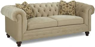 Cloth Chesterfield Sofa by Sofas Center Leather And Fabric Sofa Browntion Reclinerleather
