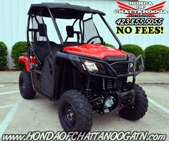 custom honda custom honda motorcycle atv utv sxs side by side utility