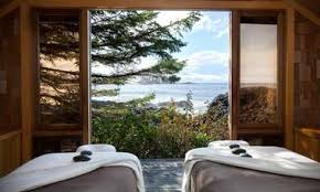 vancouver island getaways 21 best trips for couples in columbia