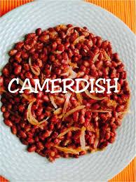 cuisiner les haricots rouges haricots rouges en sauce