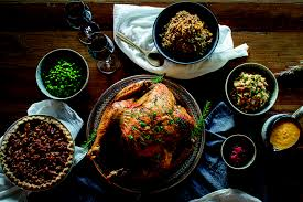 the best thanksgiving takeout in birmingham
