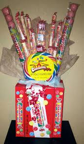 candy arrangements 13 best candy arrangements images on candy