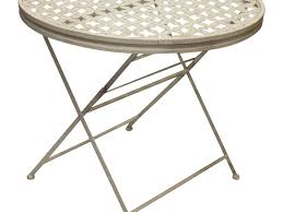 Small Folding Wooden Table Side Table Folding Tray Side Table Wonderful Folding Outdoor