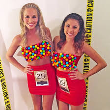 Halloween Costumes Ideas Women 40 Diy Costumes College Student Pull Diy