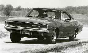 1968 dodge charger price 1968 dodge charger pictures photo gallery car and driver