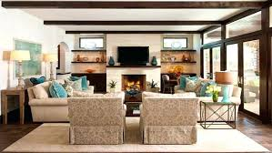 Small Living Room Furniture Layout Ideas Living Room Furniture Layout Large Size Of Living Living Room