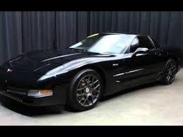 2004 chevrolet corvette z06 specs 2004 chevrolet corvette z06 for sale in az