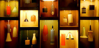 decorative lights for home decorative lights commercial lights outdoor lights designer