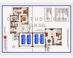 Architectural Building Plans Osd Gallery I Need House Plans 3d Plans Architect Architectural
