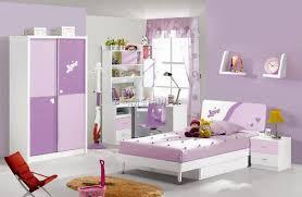 kids modern furniture purple kids modern bedroom furniture loccie better homes gardens