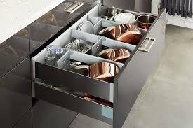 kitchen design trends 2016 interior design