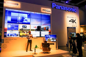 Panasonic Kitchen Appliances India A Wider Range Of Av Products And Home Appliances For You To Try