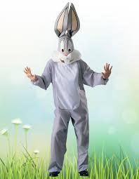 bunny costumes u0026 suits adults u0026 kids halloweencostumes