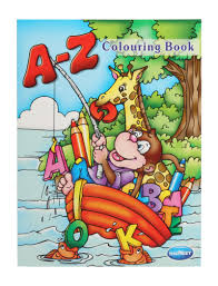 navneet az coloring book online in india buy at best price from