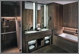 pinterest small bathroom ideas interesting incredible small