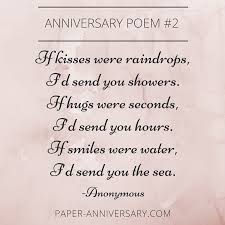words of wisdom for the happy couple50th anniversary centerpieces 13 beautiful anniversary poems to inspire anniversary poems poem