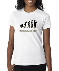 Asm Auto Upholstery T Shirts 15 Best Evolution Tees Images On Pinterest Evolution Tee Shirts