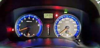 lexus engineering pte ltd singapore cars for sale carquotation365 com