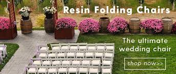 Wedding Chairs Wholesale Buy Folding Chairs Wholesale Eventstable Com