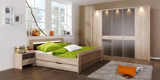 Wiemann Schlafzimmer Kommode Entdecken Sie Hier Das Programm Donna Möbelhersteller Wiemann