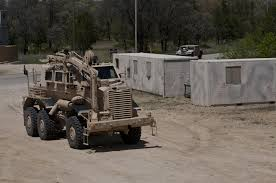 homemade tactical vehicles 420th eng company builds teamwork across units u003e u s army