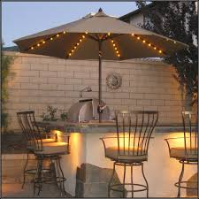 patio heaters home depot patio umbrella heater home design ideas and pictures