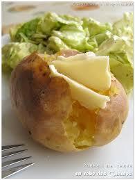 patate en robe de chambre patate en robe de chambre