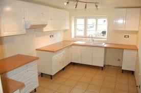 kitchen galley kitchen track lighting flatware cooktops galley