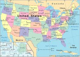 map of american map of american 25 maps that describe america travel maps and