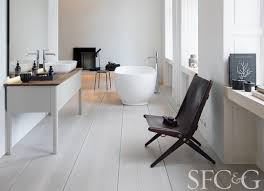 why a well appointed master bath is the key to selling your home