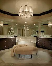 45 bathroom lighting ideas to complement the room homeluf