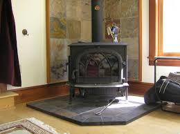 furniture unique jotul wood stove for warm room furniture ideas