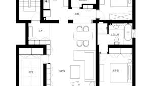 100 home plan and design house plans with interior photos 3