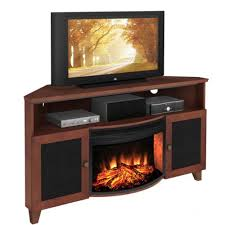 Corner Electric Fireplace Tv Stand Best 60 Inch Electric Fireplace Tv Stand Under 1000 Dollars