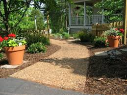 Bella Terra Landscape by Charlottesville Virginia Landscape Installation Services Bella