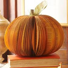 thanksgiving paper crafts to do with your in 2015
