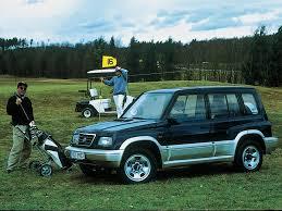 suzuki jimny 1991 suzuki vitara related images start 400 weili automotive network
