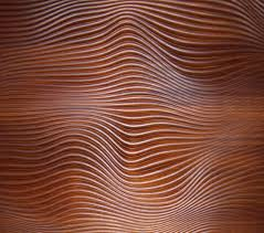 unique wood wall make a wood wall paneling home designing