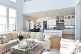 Best Interior Designers by Best Interior Designer In Dallas Living Spaces