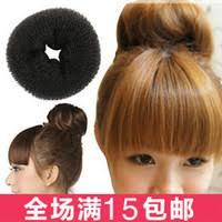 hair puff accessories cheap hair puff find hair puff deals on line at alibaba